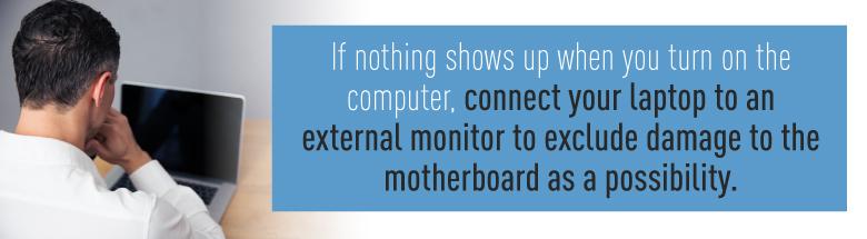 3-broken-monitor