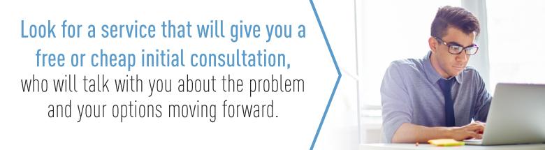 4-initial-consultation