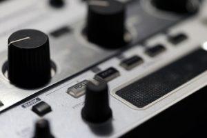 Stereo repairs