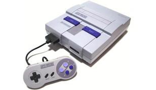 Video Game Console Record Head