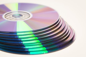 What Is the Difference Between Blu-Ray and DVD? | Record Head