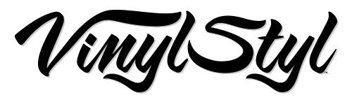VinylStyl Logo