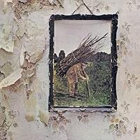 Led Zeppelin - Zeppelin IV